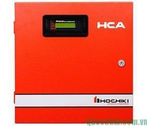 HCA 2-4-8 hochiki