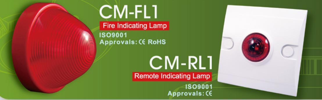 CM-FL1