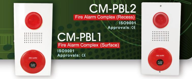 cm-pbl1