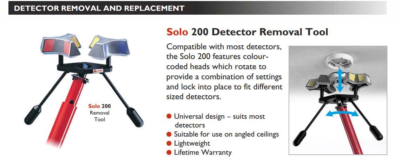 solo-200-001