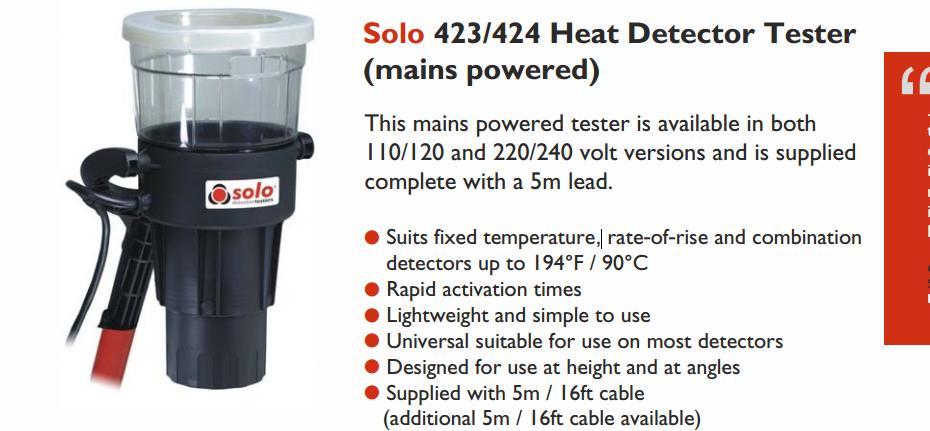 SOLO-424-001