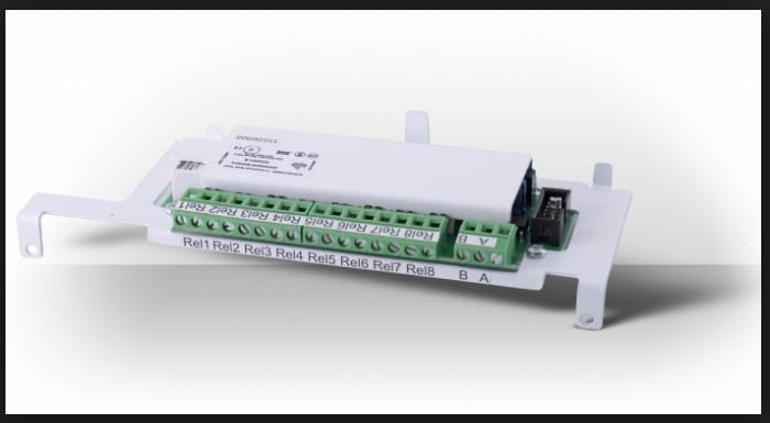 Module FD4201