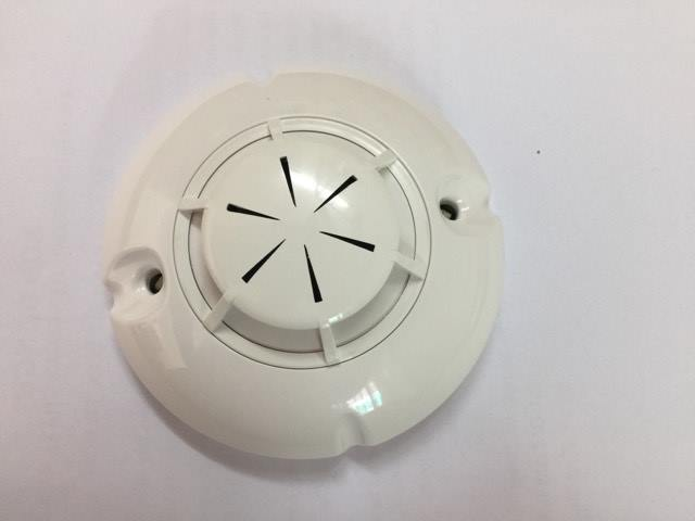 Đầu báo nhiệt gia tăng FD8020 Unipos