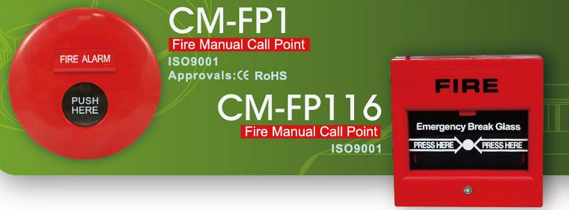 CMF-p1