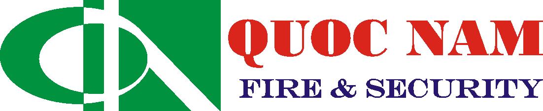 Nhà phân phối thiết bị báo cháy Hochiki, chữa cháy SRI , SOLO